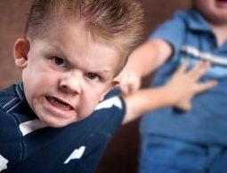 criar niños saludables portada