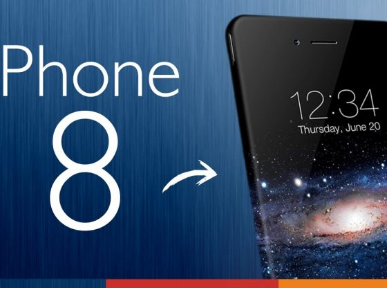 iphone 8 - X