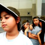 Acoso escolar – Descubre el método KiVa.