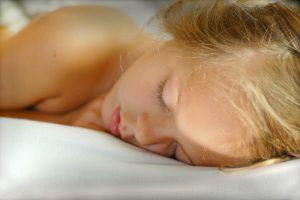 consejo dormir bien, mejor
