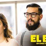 El Bar, la nueva película de Álex de la Iglesia.