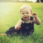 La higiene en los niños – Consejos – Salud Infantil.