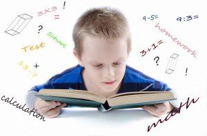 niños altas capacidades superdotados caracteristicas como detectar