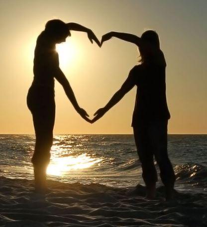 reconciliación de pareja como