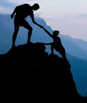 ideas para una reconciliación de pareja