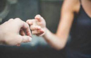 reconciliación de pareja que hacer