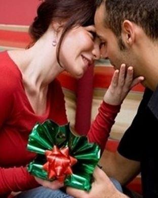 reconciliación de pareja como lo hago