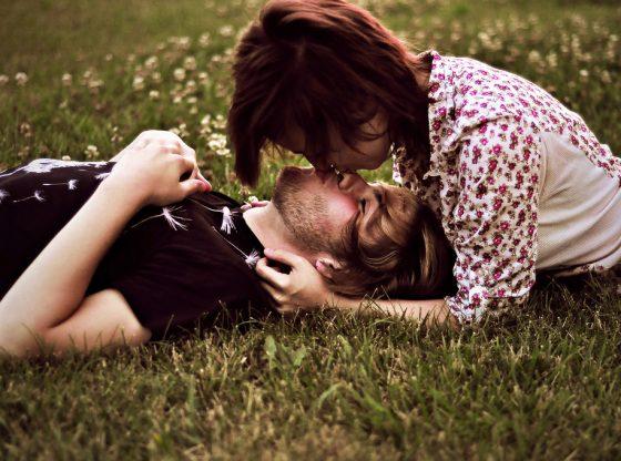 reconciliacion amor pareja