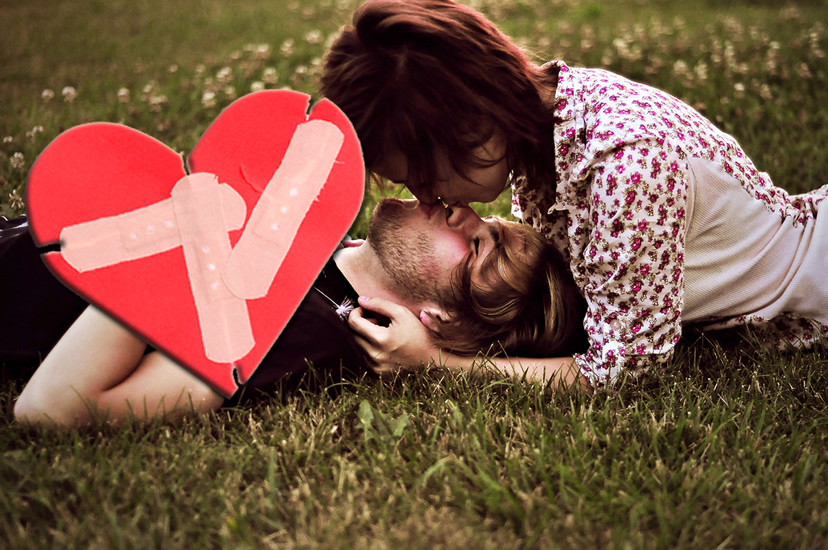 reconciliación amor_pareja portada