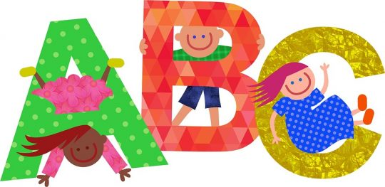 aprender y enseñar los colores facil a niños e hijos. Learning the colors in spanish for kids