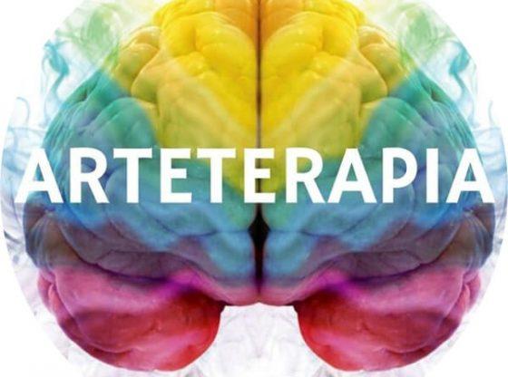 arteterapia que es _portada_2
