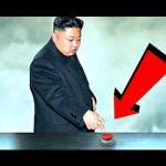 Corea del Norte irá hasta el final si fuera necesario contra EEUU.