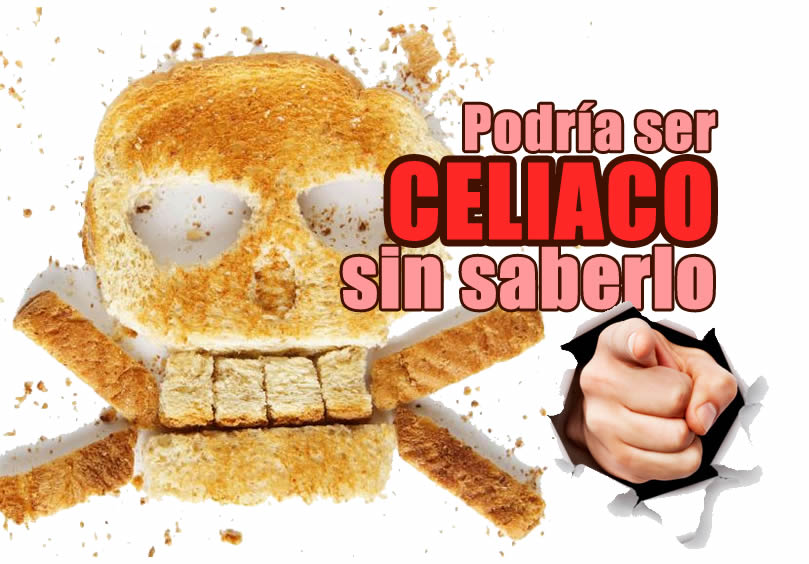 gluten celiaquia celiaco portada