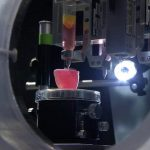 Órganos humanos impresos y funcionales.