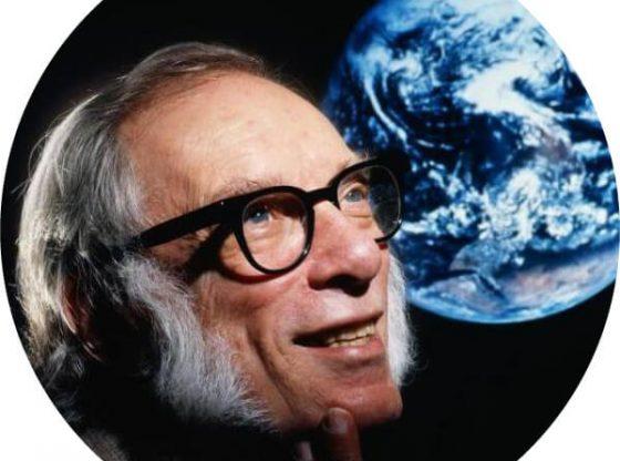 las predicciones de isaac Asimov