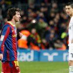 Messi deja el FC. Barcelona – Última hora.