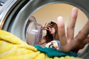 quitar el mal olor de la ropa truco remedio casero