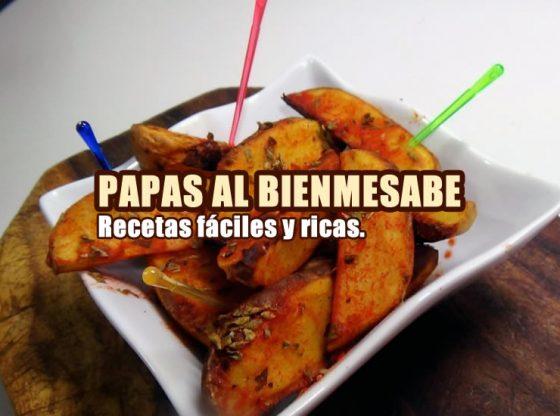 papas-al-bienmesabe-una-receta-portada