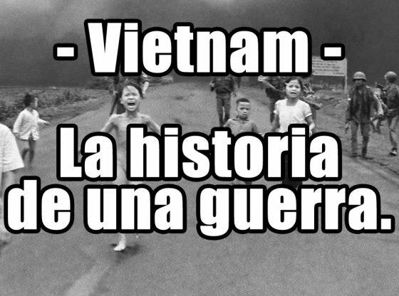 Frequent Wind vietnam