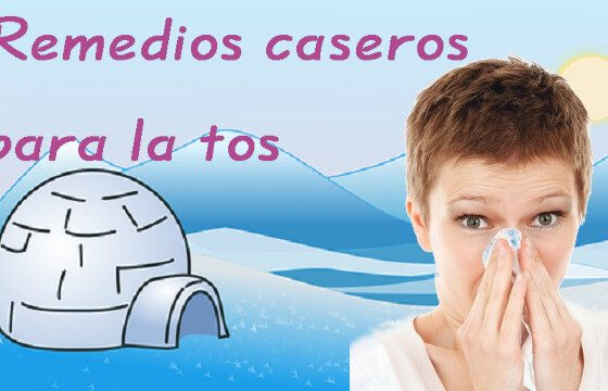 remedios pra la tos seca
