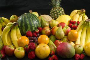 distinguir un producto ecológico
