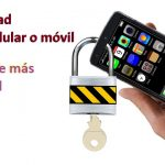 Seguridad en tu móvil o celular IMEI.