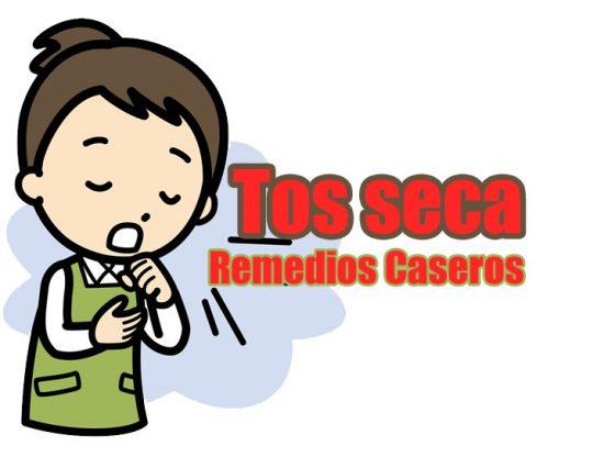 remedios caseros para la tos seca portada