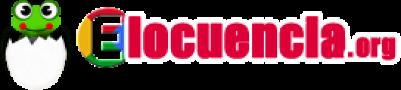 Elocuencia.org
