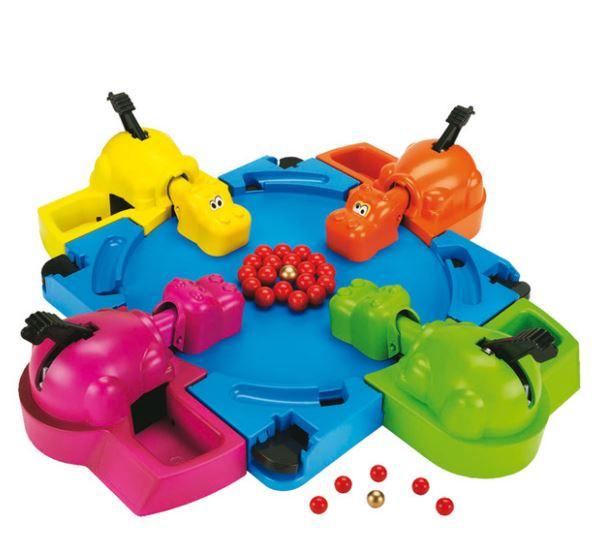 juguetes tragabolas
