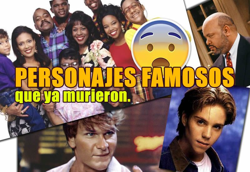 PERSONAJES_FAMOSOS_QUE_MURIERON