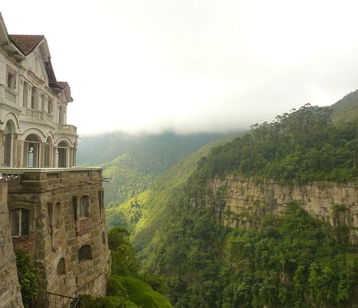 salto de tequendama vista 4