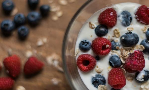 Alimentos probi ticos que previenen y detienen el crecimiento del c ncer - Alimentos previenen cancer ...