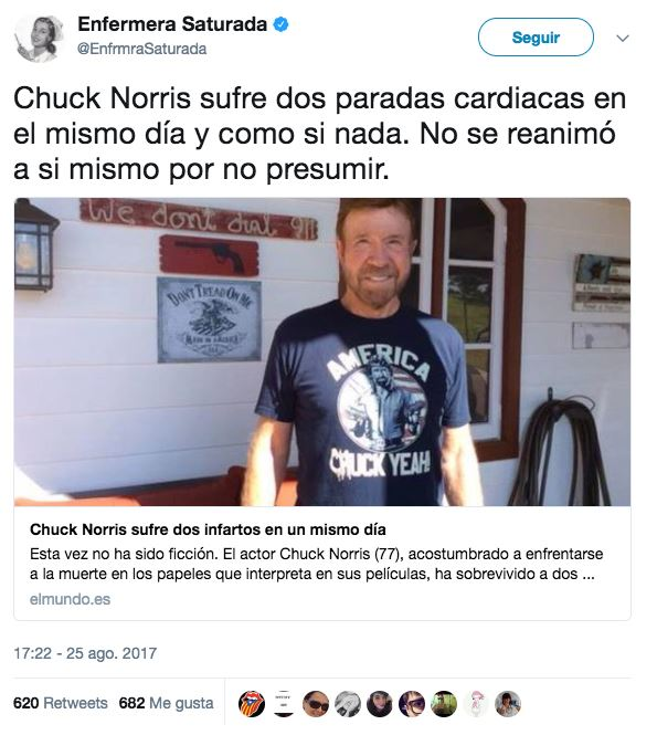 chuck norris tuits 6