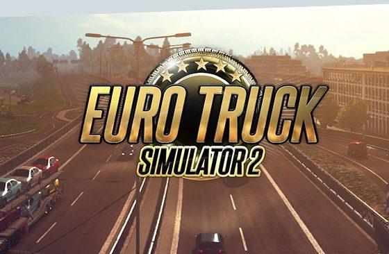 euro truck simulator 2 review en español