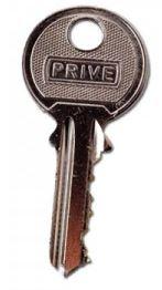 llave estandar