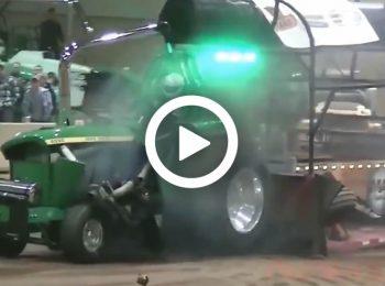 maquinas modificadas que explotan