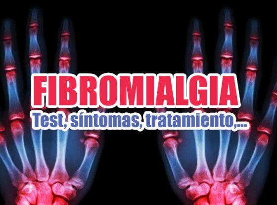 sintomas de fibromialgia en mujeres