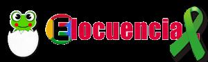 Elocuencia.org - En apoyo a los enfermos con patologías Mitocondriales.