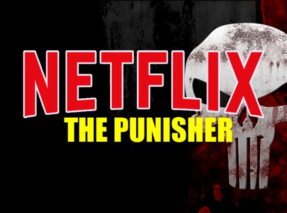 the punisher netflix trailer 2017