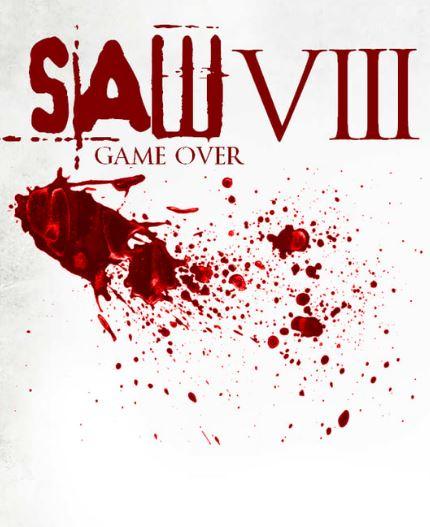 videos de terror SAW VIII