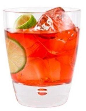 coktel buen trago 2
