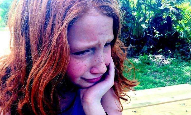 Por qué es bueno llorar