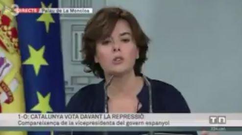 odio en cataluña 3