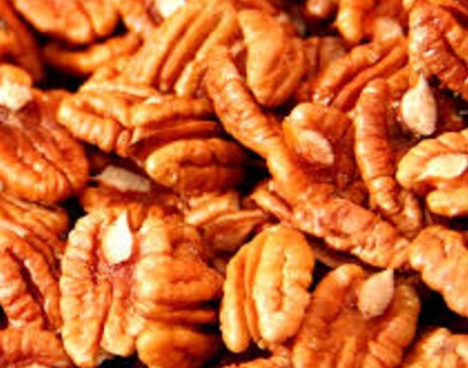 Beneficios del aceite de nuez para la diabetes tipo 2