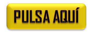 descargar manual del aire acondicionado Audi/Seat/Wolkswagen/Skoda