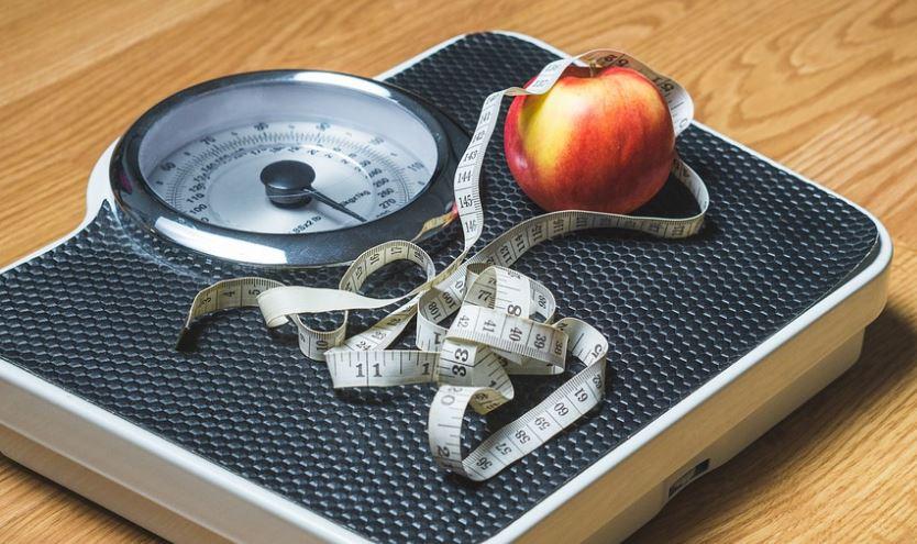 la pérdida de peso perder peso 1