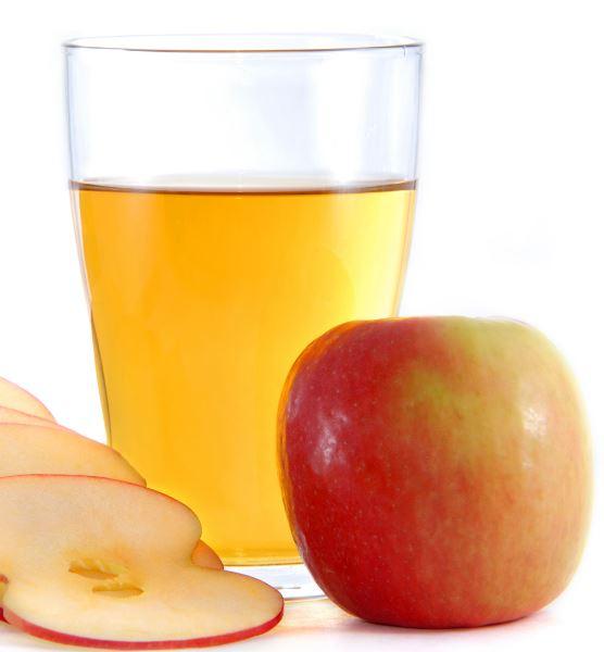 la pérdida de peso perder peso Vinagre de Manzana