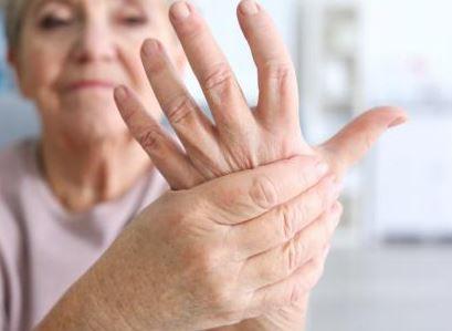 que es el selenio artritis