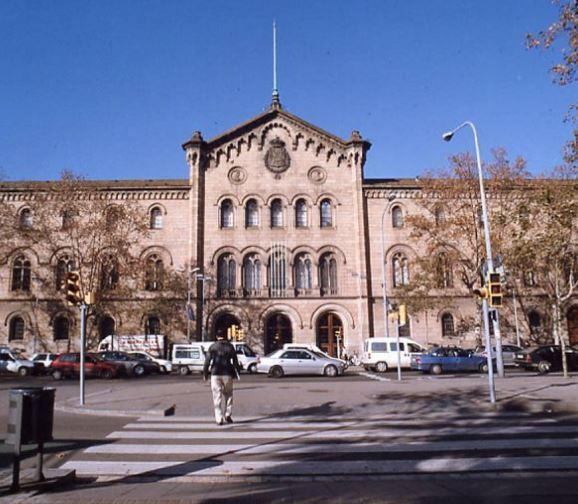 que es la fitoterapia Universitat de Barcelona