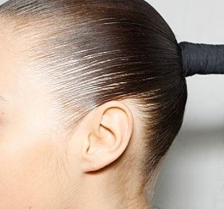 caída del cabello 1